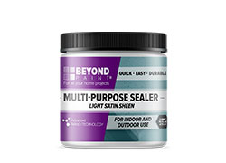 Beyond Paint Multi-Purpose Sealer