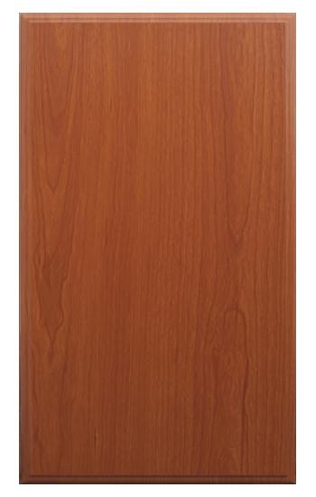 Custom Thermofoil Door & Drawer Fronts Flush Panel