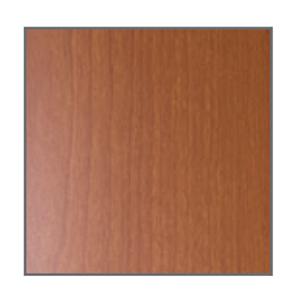 Custom Thermofoil Door & Drawer Colors Hayward Cherry