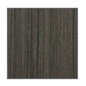Custom Thermofoil Door & Drawer Colors Linear Ash