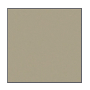Custom Thermofoil Door & Drawer Colors Matte Luxe Shadow