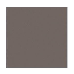 Custom Thermofoil Door & Drawer Colors Matte Luxe Slate