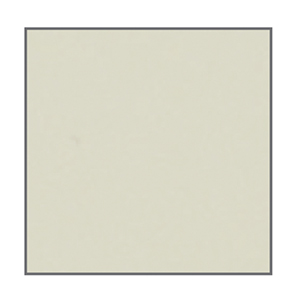 Custom Thermofoil Door & Drawer Colors Matte Luxe White