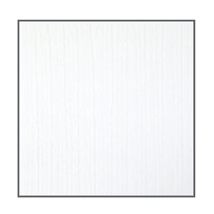 Custom Thermofoil Door & Drawer Colors White