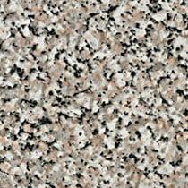 Countertop Finish - Granite Gloss