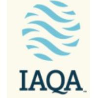Indoor Air Quality Association