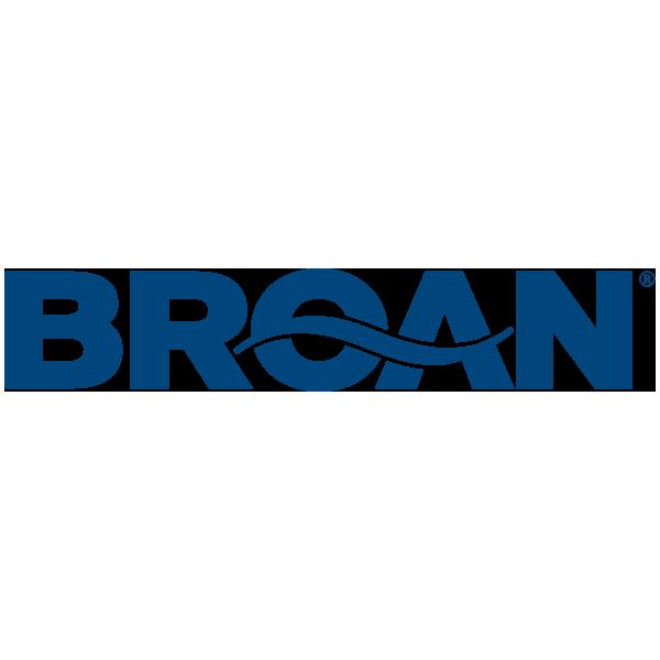 Broan Appliances