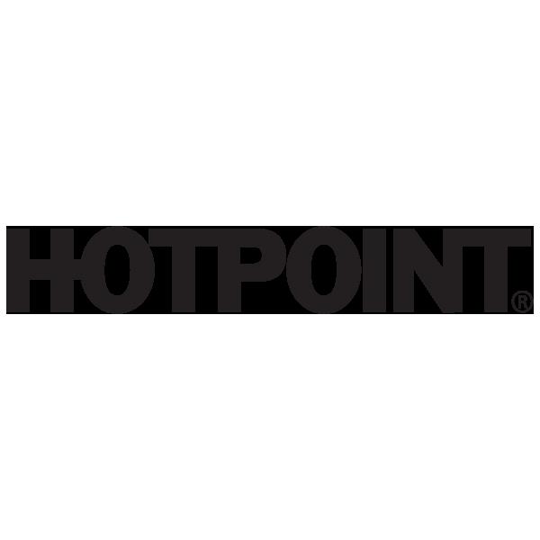 Hotpoint Appliances